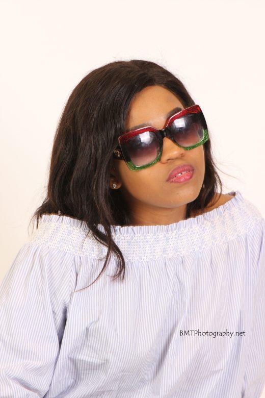 Coumba Ndiaye